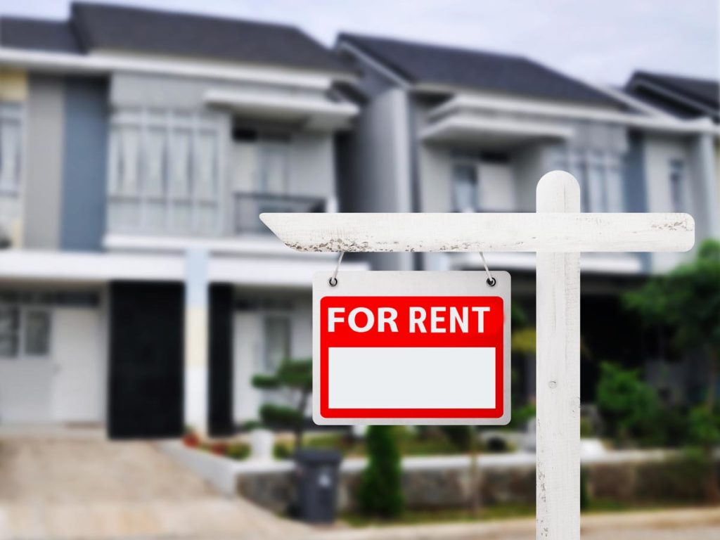 Renting-Out-a-House-for-the-First-Time